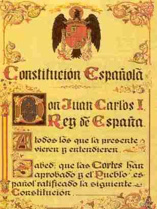 ec2d3-constitucion_de_1978