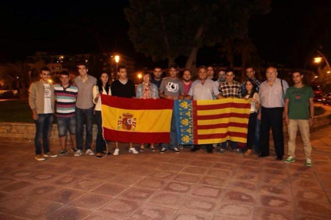 Pla_a_Espanya_Foret
