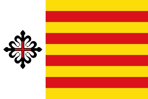 bandera-de-sant-mateu.jpg