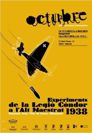 legió-Còndor