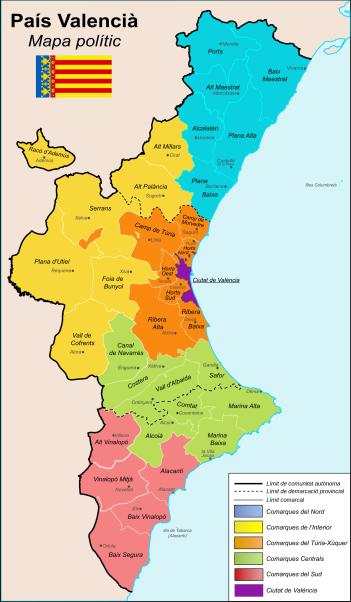 Mapa_polític_del_País_Valencià.svg-2