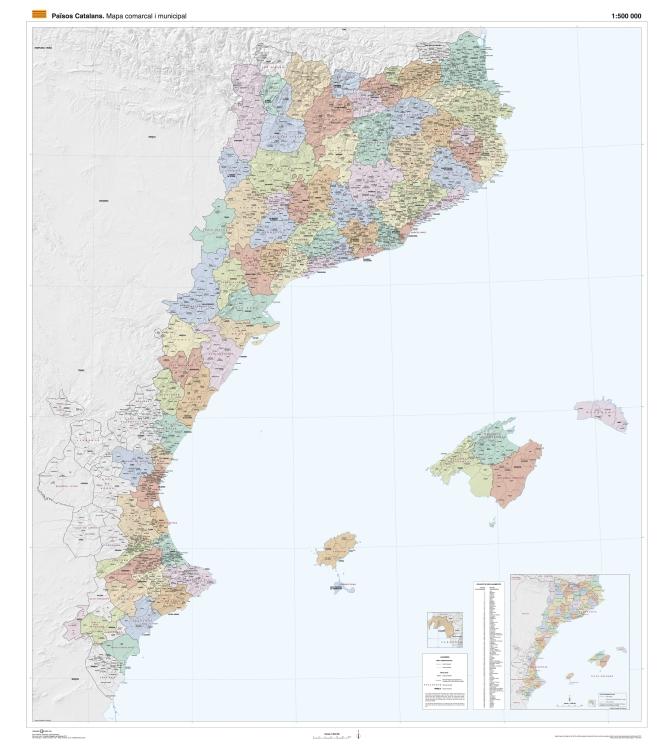 mapa-politic-dels-paisos-catalans-comarques-i-poblacions-gran